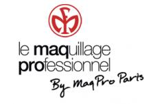 Maq Pro