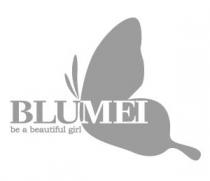 BLUMEI