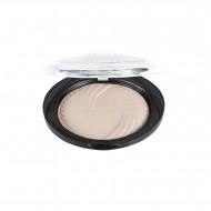 Хайлайтер MakeUp Revolution Highlighters Peach Lights: фото