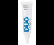 Клей для ресниц Clear Lash Adhesive Duo Eyelash adhesive (14g): фото