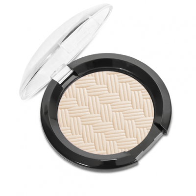 Хайлайтер Shimmer Pressed Highlighter Affect H-0003: фото