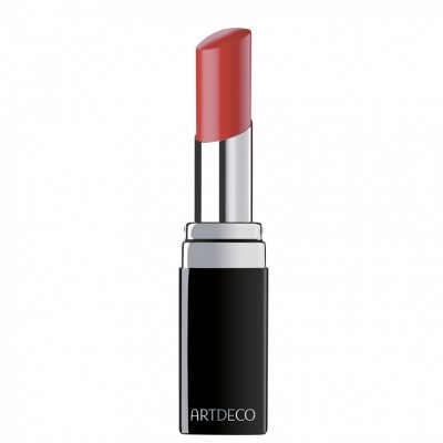 Помада для губ Color Lip Shine Artdeco 18: фото