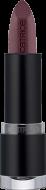 Матовая губная помада Ultimate Matt Lipstick Catrice 050: фото
