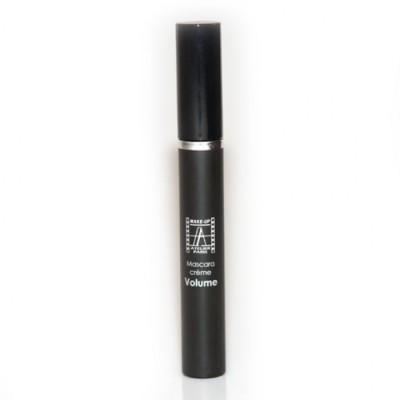 Тушь для ресниц 3D Make-Up Atelier Paris MNVL Объем и Длина кремовая 12 мл: фото