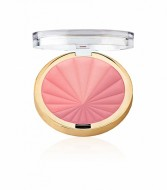 ПАЛИТРА РУМЯН ИЗ 4 ОТТЕНКОВ Milani Cosmetics (COLOR HARMONY BLUSH PALETTE) 01 PINK PLAY: фото
