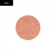 Румяна в рефилах Make up Secret Blush Shine BS8 Теплый бронзовый: фото
