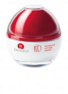 Крем-лифтинг Dermacol BT Cell Intensive lifting cream: фото