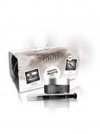 Набор Matis Корректирующий уход интенсивно увлажняющий и разглаживающий крем с гиалуроновой кислотой 50 мл, филлер для заполне: фото