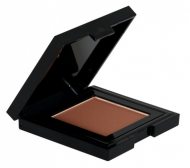 Бронзер Bronx Colors Studioline Bronzing Face Powder Deep: фото