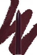 Контур для глаз ColourPop Crème Gel Liner BEST O: фото