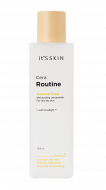 Тонер интенсивно увлажняющий It's Skin Cera Routine Essential Toner 200 мл: фото