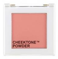 Румяна Cheektone single blusher P03 Wink Coral: фото