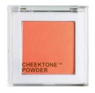 Румяна Cheektone single blusher P02 Orangefonia: фото