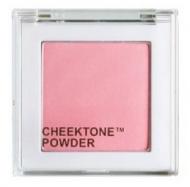 Румяна TONY MOLY Cheektone single blusher P02 Floria Pink: фото