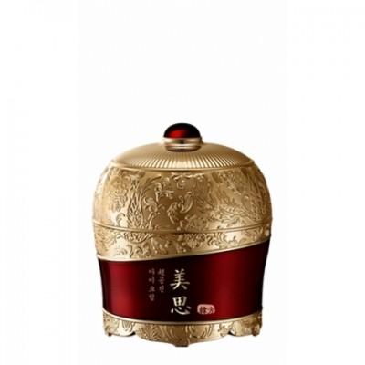 Крем антивозрастной MISSHA MISA Cho Gong Jin Cream 60мл: фото
