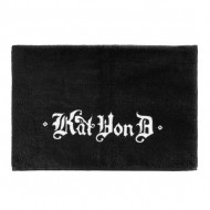 Полотенце визажиста Kat Von D Pro Towel: фото