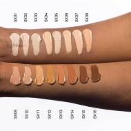Тональное средство Kevyn Aucoin The Sensual Skin Enhancer Concealer SX01 (Soft Peach/Light)