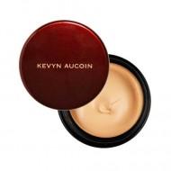 Тональное средство Kevyn Aucoin The Sensual Skin Enhancer Concealer SX02 (Soft Peach/Light)