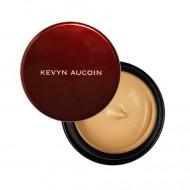 Тональное средство Kevyn Aucoin The Sensual Skin Enhancer Concealer SX03 (Neutral/Light)