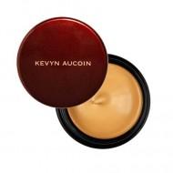 Тональное средство Kevyn Aucoin The Sensual Skin Enhancer Concealer SX04 (Golden/Light)