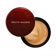 Тональное средство Kevyn Aucoin The Sensual Skin Enhancer Concealer SX05 (Neutral/Light)