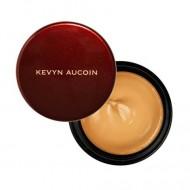 Тональное средство Kevyn Aucoin The Sensual Skin Enhancer Concealer SX06 (Golden/Fair/Medium)