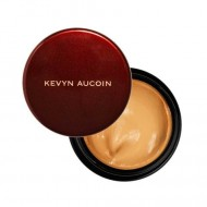 Тональное средство Kevyn Aucoin The Sensual Skin Enhancer Concealer SX07 (Slight Golden/Medium)
