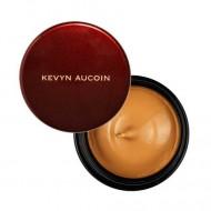 Тональное средство Kevyn Aucoin The Sensual Skin Enhancer Concealer SX08 (Golden/Medium)