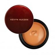 Тональное средство Kevyn Aucoin The Sensual Skin Enhancer Concealer SX09 (Peach/Medium)