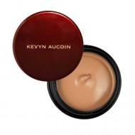 Тональное средство Kevyn Aucoin The Sensual Skin Enhancer Concealer SX10 (Neutral/Medium)