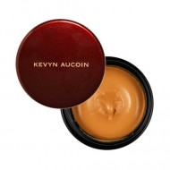 Тональное средство Kevyn Aucoin The Sensual Skin Enhancer Concealer SX11 (Golden/Medium/Deep)