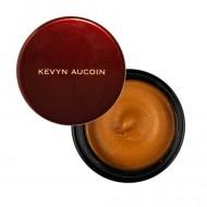 Тональное средство Kevyn Aucoin The Sensual Skin Enhancer Concealer SX12 (Golden/Deep)
