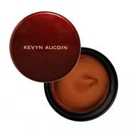 Тональное средство Kevyn Aucoin The Sensual Skin Enhancer Concealer SX14 (Peach/Deep)