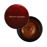 Тональное средство Kevyn Aucoin The Sensual Skin Enhancer Concealer SX15 (Neutral/Deep)