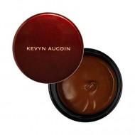 Тональное средство Kevyn Aucoin The Sensual Skin Enhancer Concealer SX16 (Neutral/Deep)