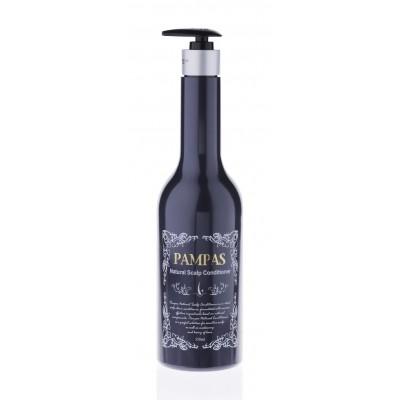 Кондиционер для волос PAMPAS 550мл: фото
