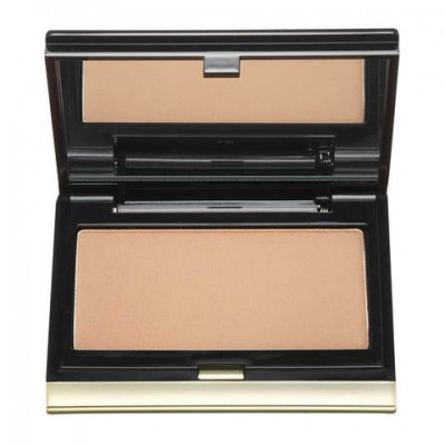 Скульптурирующая пудра Kevyn Aucoin The Sculpting Contour Powder Medium: фото