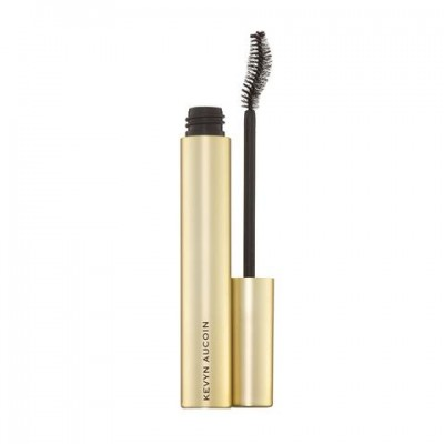 Тушь для ресниц Kevyn Aucoin The Expert Mascara Black: фото