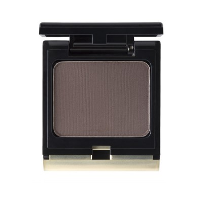Тени для век Kevyn Aucoin The Eye Shadow Single Matte 106 Coffee Bean: фото