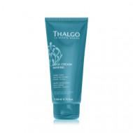 Восстанавливающий насыщенный крем для тела THALGO 200 мл: фото