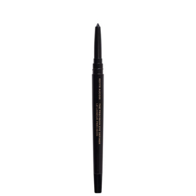 Карандаш для глаз Kevyn Aucoin The Precision Eye Definer Vanta Black: фото