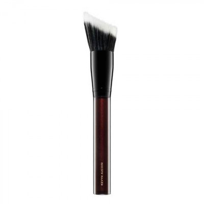 Кисть для пудры Kevyn Aucoin The Neo Powder Brush: фото
