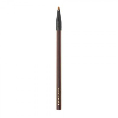 Кисть для консилера Kevyn Aucoin The Concealer Brush: фото