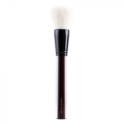 Кисть для пудры Kevyn Aucoin The Loose Powder Brush: фото