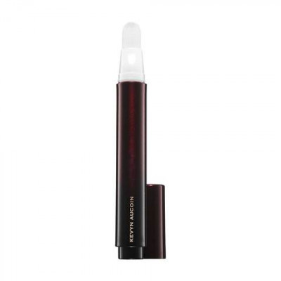 Контур Kevyn Aucoin The Liquid Contour Wand Light: фото