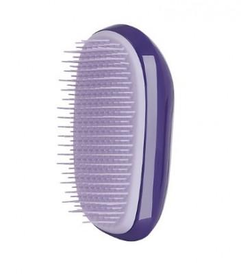 Расческа для волос TANGLE TEEZER Salon Elite Violet Diva фиолетовый: фото