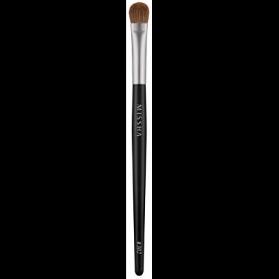 Кисть для нанесения теней MISSHA Artistool Shadow Brush #302: фото