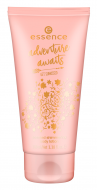 Шиммерный лосьон для тела ЕSSENCE Adventure Awaits Scented Shimmering Body Lotion 100 мл: фото