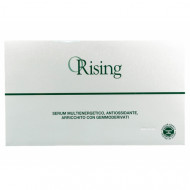 Сыворотка мультиэнергетическая антиоксидант ORising 6*15мл: фото