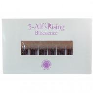 Комплекс ORising 5-Alforising 12*7мл: фото